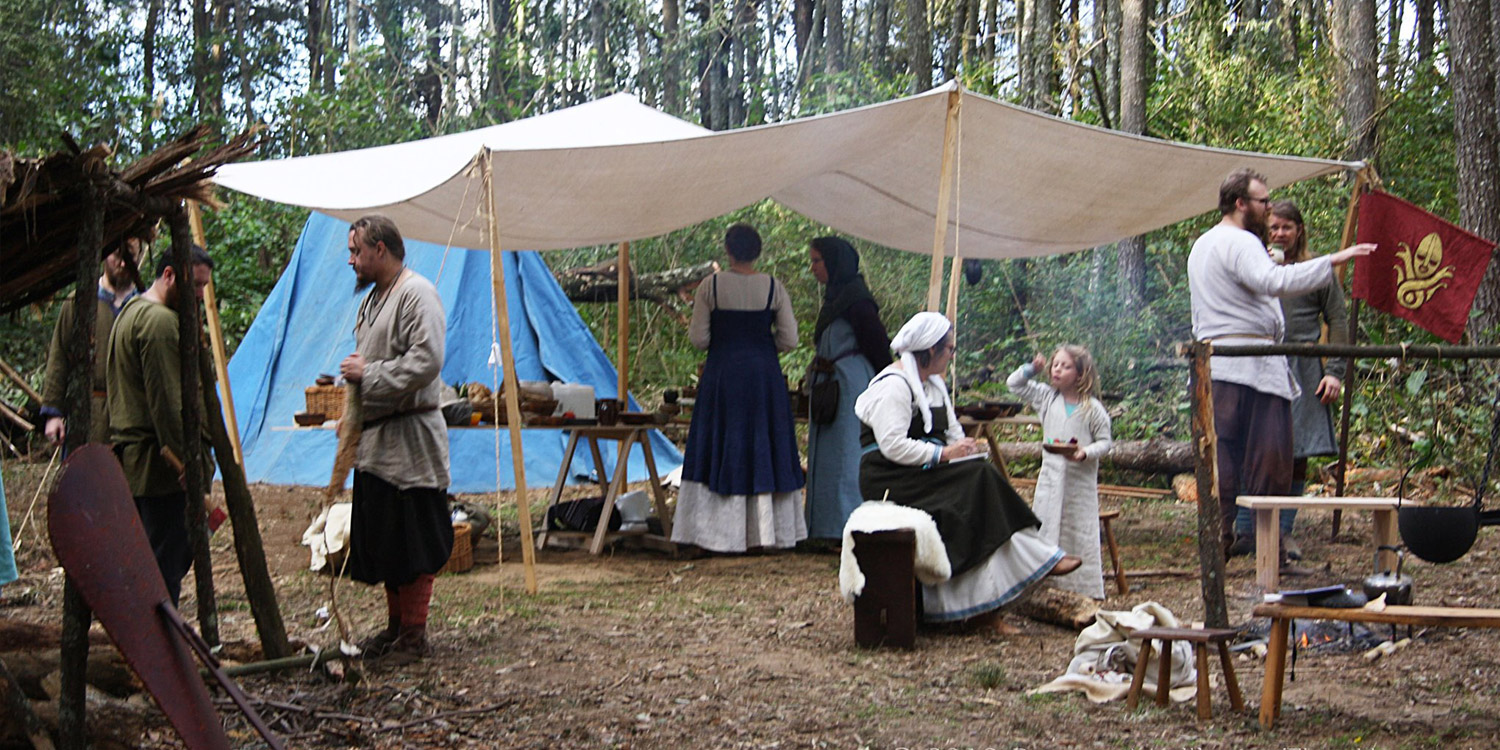 Attraction Archive - Page 4 of 6 - St Ives Medieval Faire